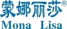 Guangzhou Monalisa Bath Ware Co.,Ltd