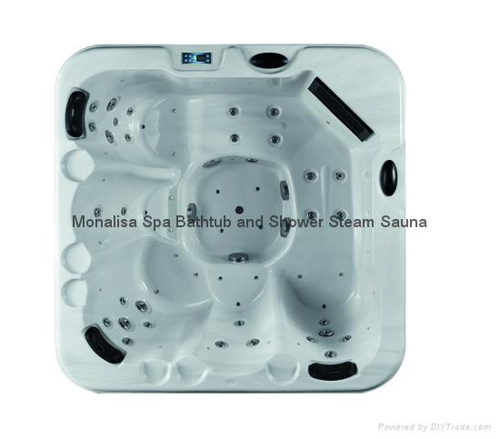 按摩池,浴缸