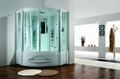 Steam Room Bathtub M-8208