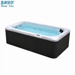 蒙娜麗莎4米經濟小型游泳池 (熱門產品 - 1*)