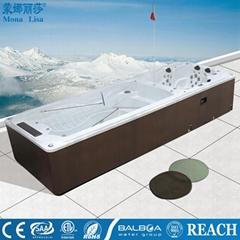 Monalisa Luxury New Swimming Pool  M-3373