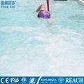 Monalisa Luxury New Swimming Pool  M-3373 7