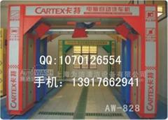 卡特828