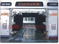 卡特919。11米全自動洗車機 2