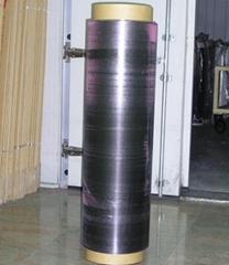 高顿数碳纤维布