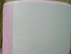 E-glass fiber ud-prepreg.(hot-melt)