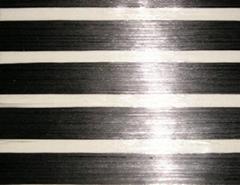 碳纤+玻纤混合布