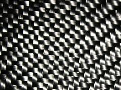 碳纤维平织&斜织编织布