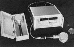 水份活度仪