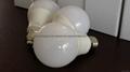 LED球泡 3