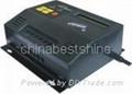 Solar Controller 24V. 30A. 45A (CMP45)