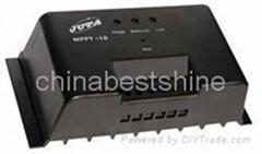 Maximum Power Point Tracking Solar Controller 15A (MPPT)