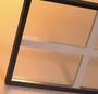 insulation glass