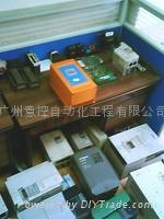 广州变频器维修