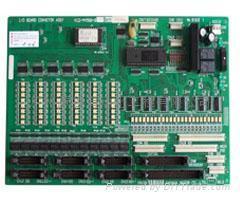 EUROTHERM欧陆变频器维修(变频器)公司广州