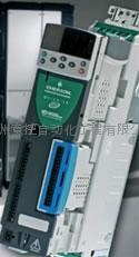 欧陆CT直流调速器维修