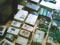 ABB变频器维修,维修ABB变频器,广州ABB变频器维修