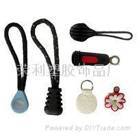zipper pullers 1