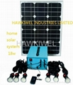 solar power system for household use 1