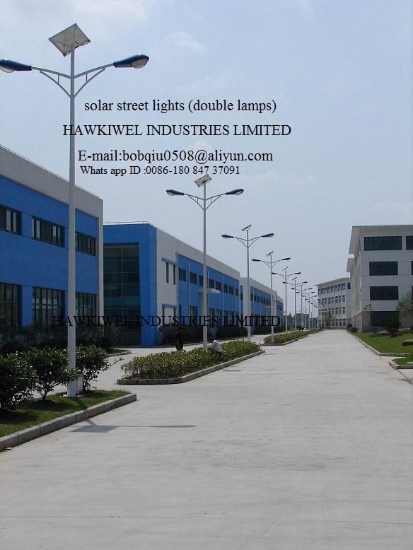 solar street lights 3