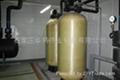 石家庄软水器