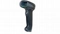 霍尼韋爾 Xenon 1900 二維影像式條碼掃描槍  1