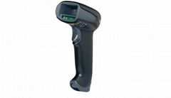 Honeyell Xenon 1900 2D imager barcode scanner