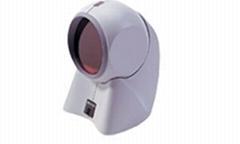 Honeywell Orbit MS 7120 omnidirectional laser barcode scanner