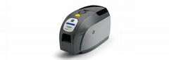 Zebra 証卡打印機 ZXP series 3C