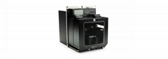 Zebra ZE500 打印引擎