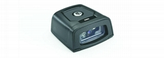 Zebra DS457 固定式扫描器