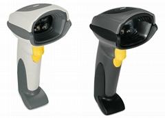Zebra DS6708 Handheld digital imager scanner