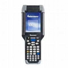 Intermec mobile computer CK3 with wifi bluetooth