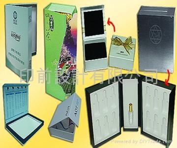 包裝盒 1