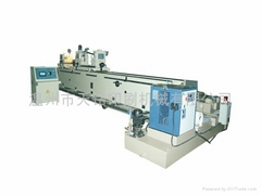 Multi head alloy steel blade automatic knife grinding machine DMSQ-1700FJ