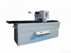 DMSQ-1700K(CE) Knife Sharpener CNC Grinding CNC Machine