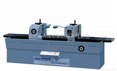 DMSQ-1700E (CE) Polishing Machine Knife Grinder Knife Sharpener