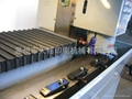 DMSQ-1600H Woodworking Machinery Grinder  2