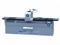 Front grinding machine DMSQ-D series Sharpener - Tianming grinder