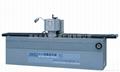 DMSQ-1600II(CE) Surface Grinder Grinding