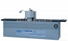 DMSQ-1600II(CE) Surface Grinder Grinding Tool Bending Machine