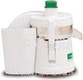 美国欧米茄榨汁机4000