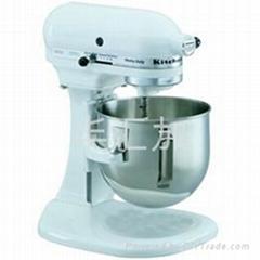 美国厨宝5K5SS搅拌机