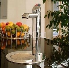 ZIP Hydrotap台面下饮水机
