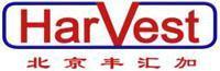 北京豐匯加機電設備銷售有限公司