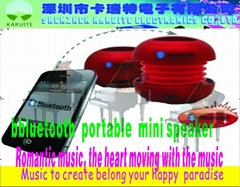 BRAVEN  Portable Wireless Bluetooth speakers manufacturing distributors supplier