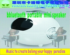 Bluetooth speaker Manufacturing supplier Wholesalers distribution