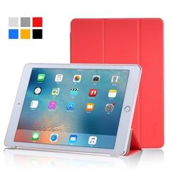 Sales iPad Pro 9.7 inch
