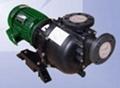 耐酸碱泵  1