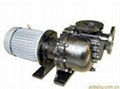 耐酸碱泵  3